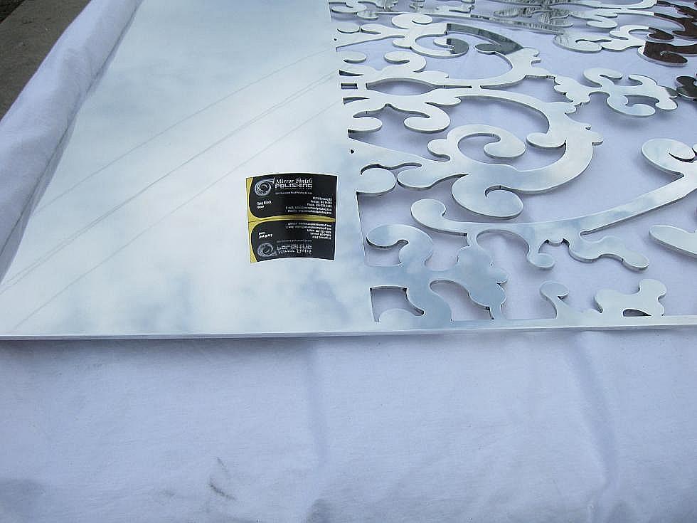 Aluminum Sheet How To Cut Aluminum Sheet